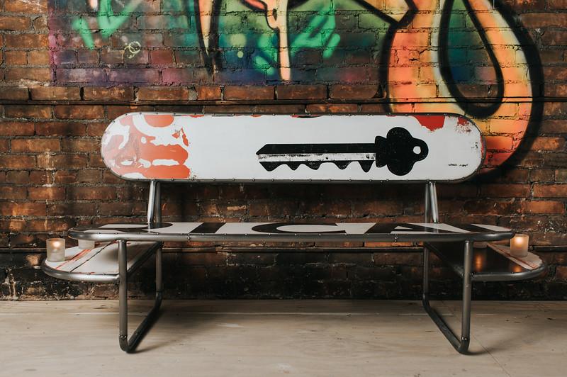 Graffiti-0024