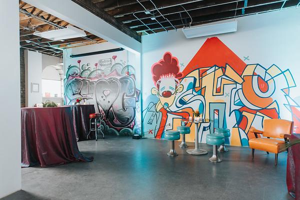 Graffiti-0019