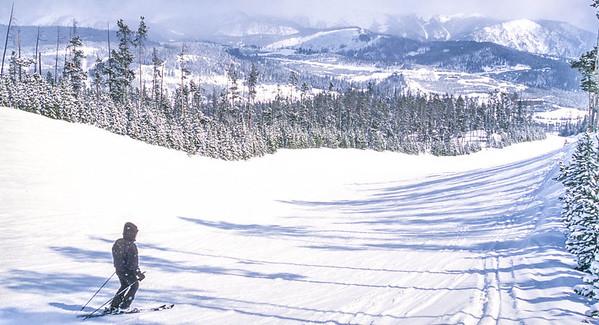 Skier(s) at Big Sky, Montana - 11 - 72 ppi-2