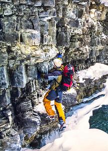 Ice climbers near Big Sky, Montana - 3-2 - 72 ppi-3
