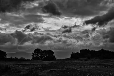 Les nuages   the clouds