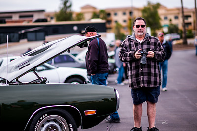 SCW Car Show2 (25 of 49)