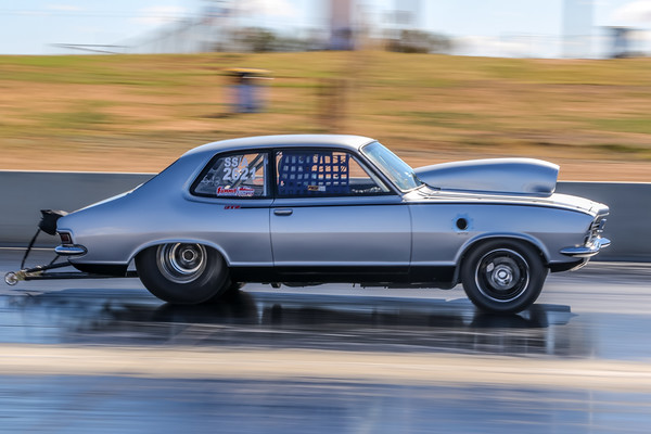 Sunset Strip Nationals 2019 - Sunday Finals & Presentations