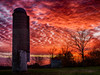 Sunrise Silo 01 (jpeg)_-2