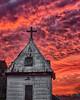 Log Church Sunrise 03 (jpeg)-2