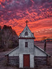 Log Church Sunrise 02 (jpeg)-2