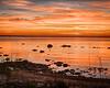 Lake Michigan Sunset 04 (jpeg)_-2