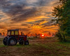 Sunrise tractor 01 (jpeg)-2