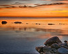 Lake Michigan Sunset 03 (jpeg)_-2