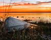 Lake Michigan Sunset 01 (jpeg)_-2