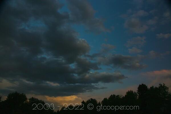 """""""Sunset Photography"""" Denver, Colorado"""