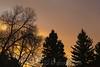 """Sunset Photography""<br /> Denver, Colorado"