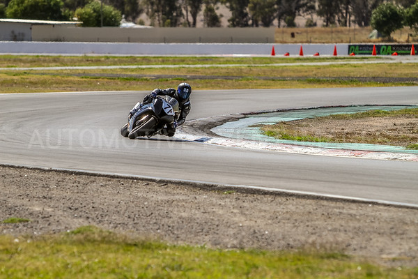 automotive event images super bikes winton