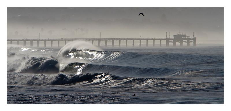Newport Beach Aug 27th
