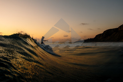 Coastal Breath