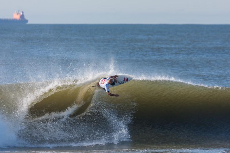 Kelly Slater Quik Silver Pro Long Beach NY