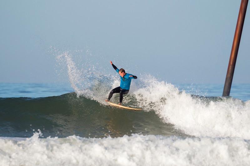 Esteem 80's Surf Contest