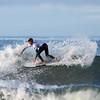Pismo Beach Open - Day 1