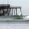 Pismo Beach Open - Day 3