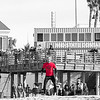 Pismo Beach Open - Day 3