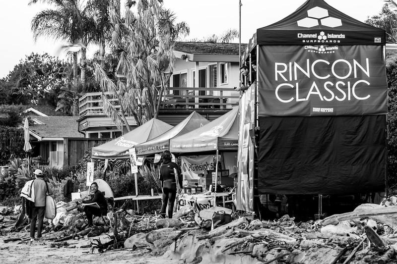 Rincon Classic 2019