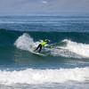 SLO CAL OPEN Morro Bay 2020
