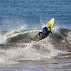 SLOO CAL OPEN Pismo Beach 2020