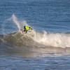 SLO CAL OPEN Pismo Beach 2020