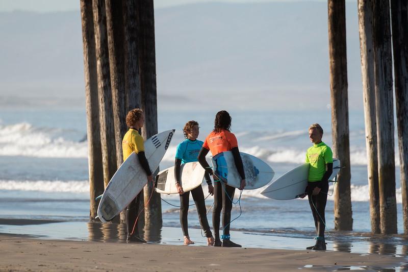 Still Frothy Surf Festival 2016
