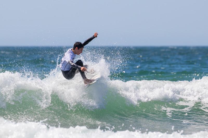 Still Frothy Surf Festival - Day 2