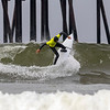 Still Frothy Surf Festival Sunday Heats