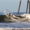 Still Frothy Surf Festival 2019