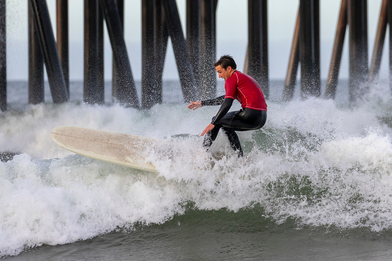 Surfing for Hope 2018