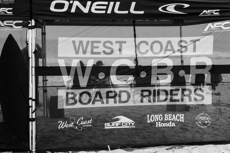 WCBR Ventura - Pipes