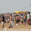 Final day of the 2014 Moche Rip Curl PRO Portugal