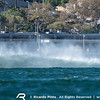 Big swell in Monte Estoril