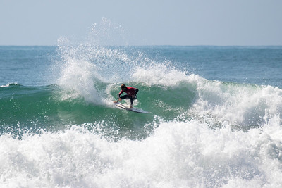 Conner Coffin - Rincon Classic 2019