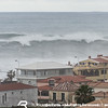 "130106 Surf@Madeira : ""Hercules"" vs ""Atlantic Pearl"""