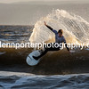 Channel Coast Surf Club Championships.