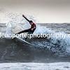 Channel Coast Surf Club Championship.