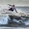 Surfgrom - UK Pro Surf Competition 2019.