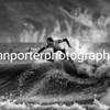 Welsh Pro Surf Conpetition.