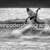 Welsh Pro Surf Competition.