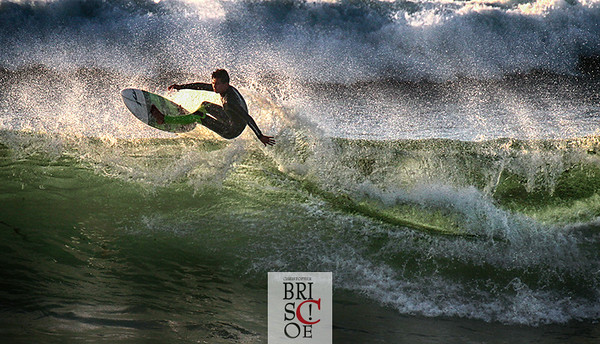 surfer_5709b