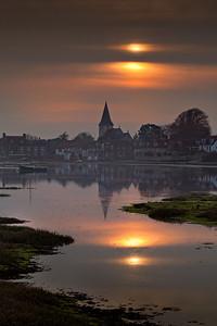Bosham, West Sussex