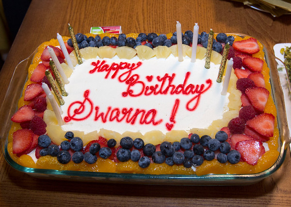 2018 08 Swarna Birthday Party_123