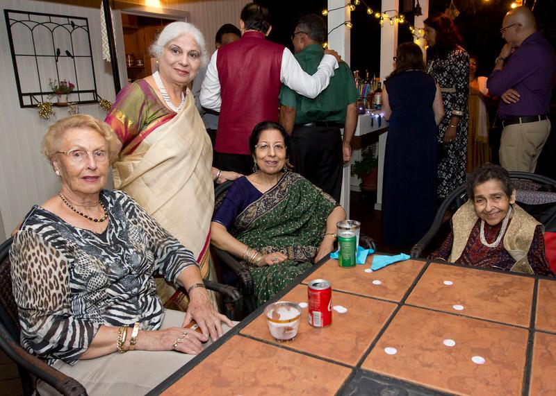 2018 08 Swarna Birthday Party_38