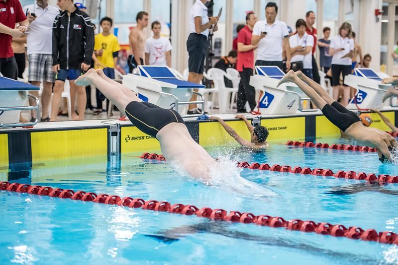 SPORTDAD_swimming_006