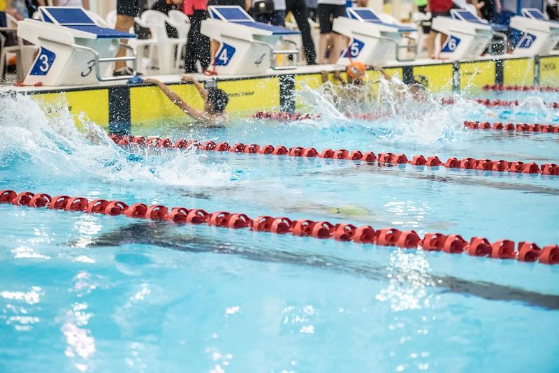 SPORTDAD_swimming_009