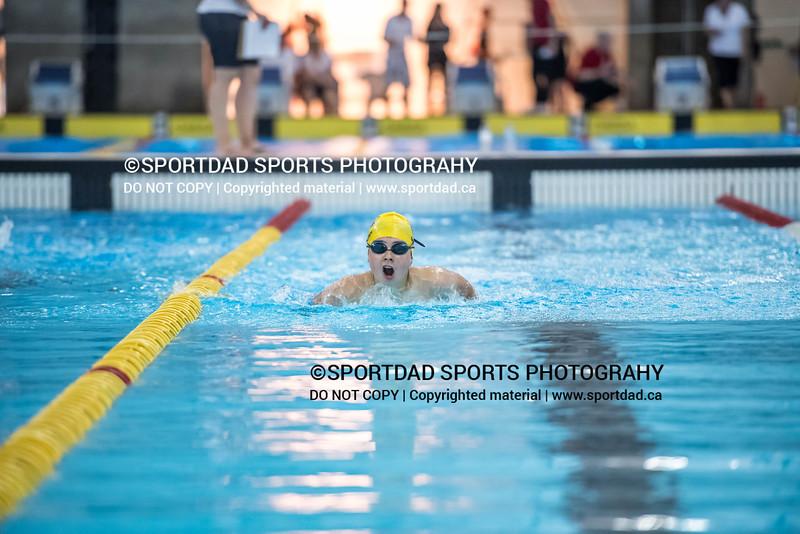 SPORTDAD_swimming_47168